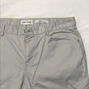 CK Mens Trousers